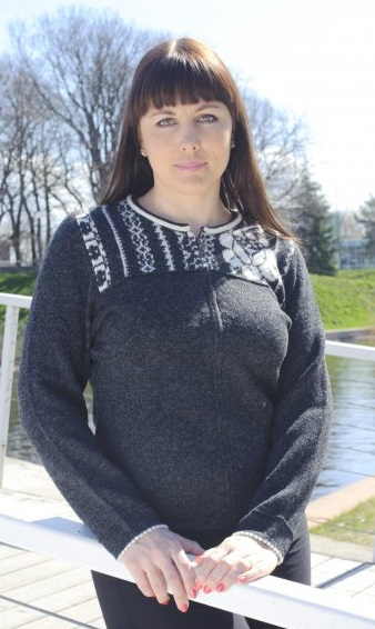 Karin Viipsi.jpg