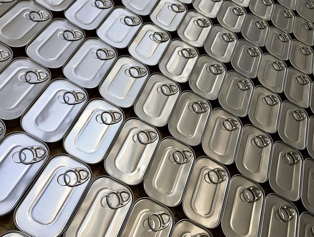 canning-2694736_640.jpg