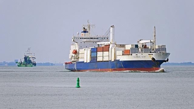 scheldt-estuary-2984905_640.jpg