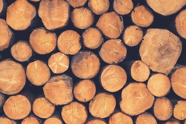 wood-1209632_640.jpg