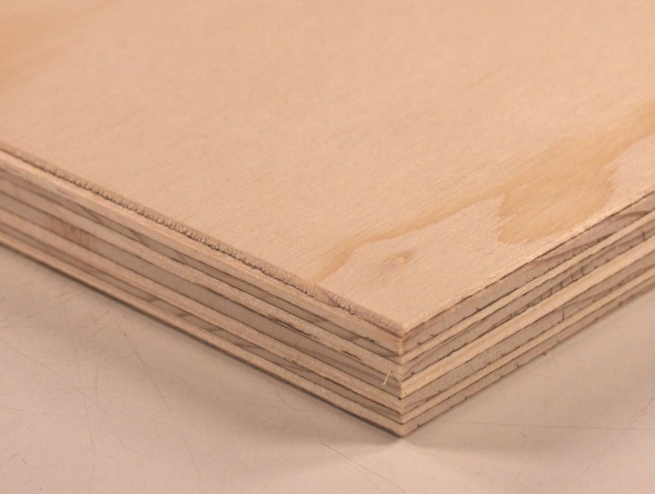 Formaldehyde_plywood.jpg