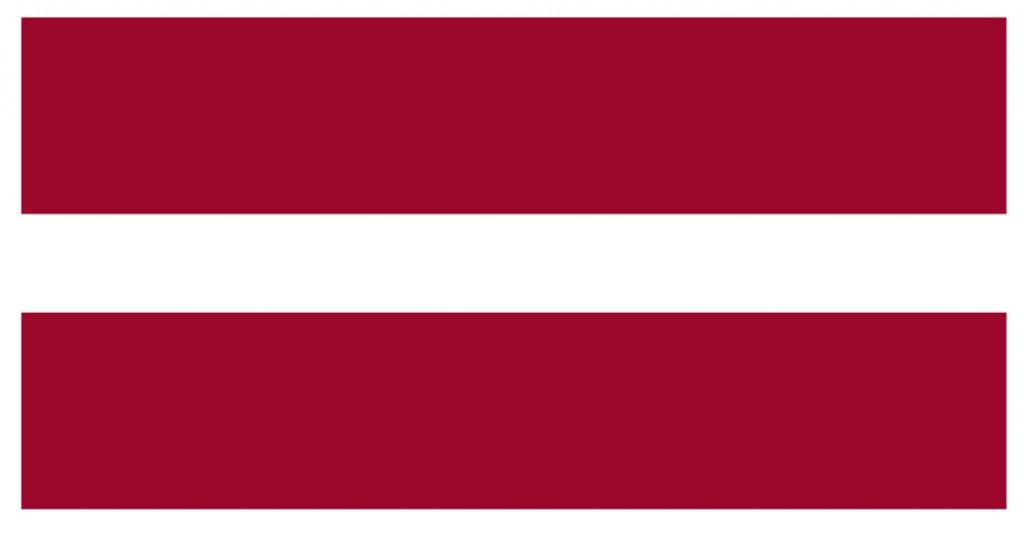 Latvijas_valsts_karogs.jpg