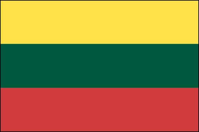 Lietuva.jpg
