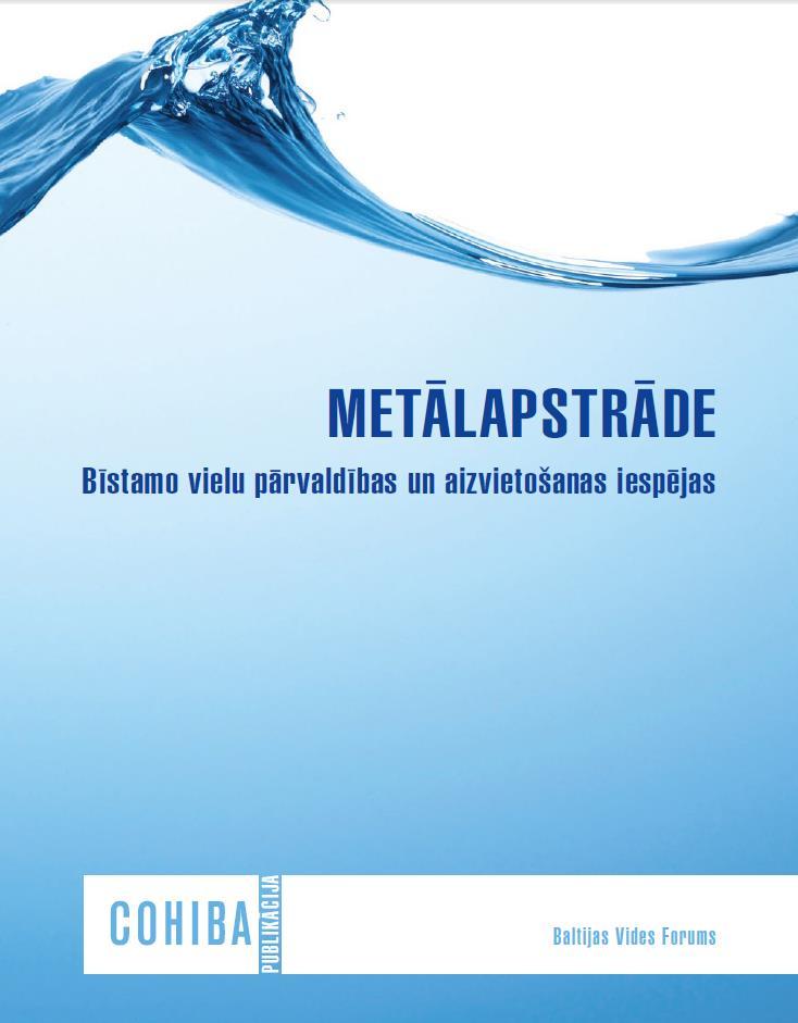 metalapstrade.jpg