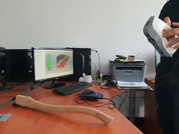 scanning1.jpg