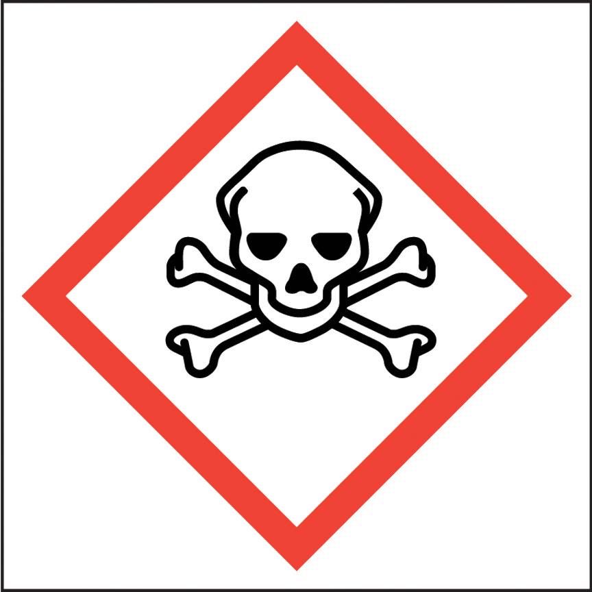 toksisks_kauli.jpg