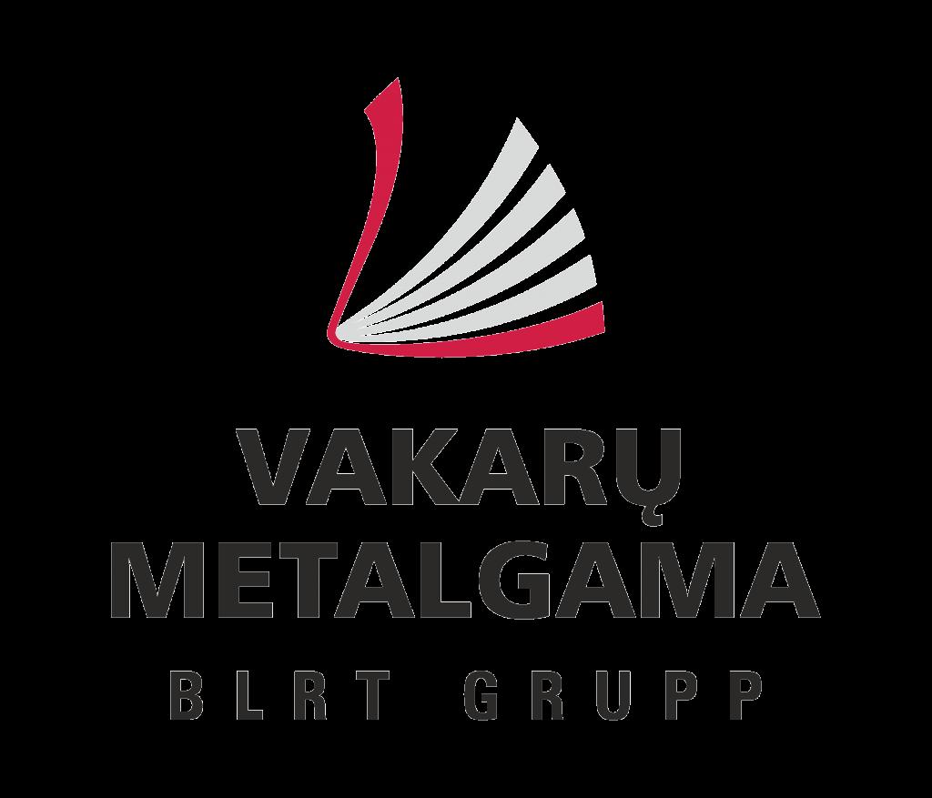 Vakaru_metalgama_Logo.png