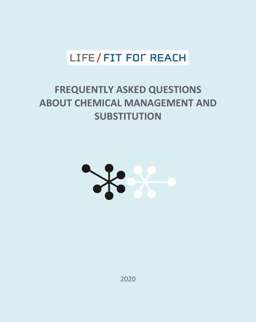 FAQ_EN_first page_1.png