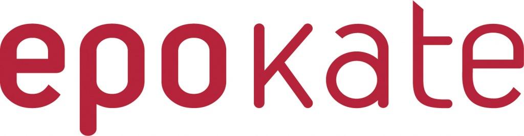 Epokate_logo.jpg