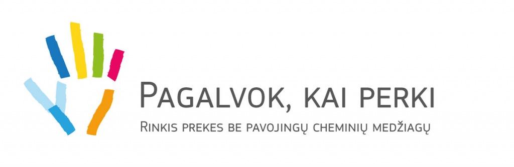 Slogan_lit.jpg