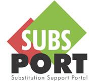 logo_subsport.jpg