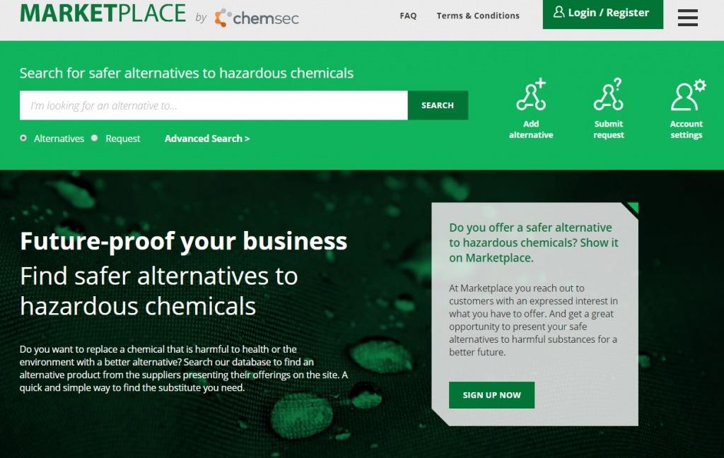 Marketplace website.jpg
