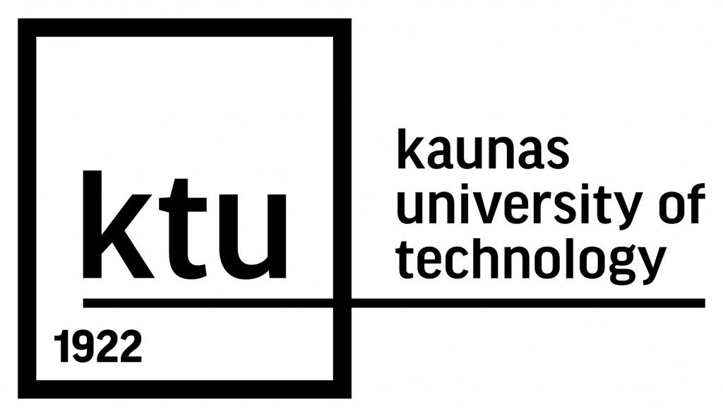 KTU_logo_EN.jpg