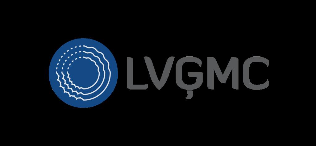 LVGMC_1300-AM.png