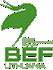 logo-beflt.png