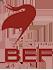 logo-beflv.png
