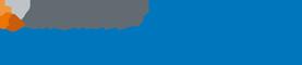 web2-Logo-Chemsec_Textile-Guide-copy.png