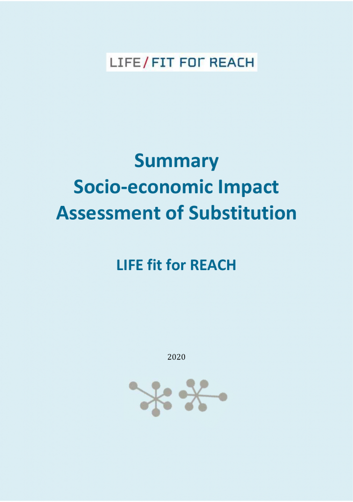 Socio economic summary_1st page.png